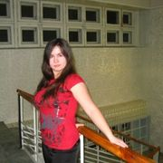 Ксения, 27