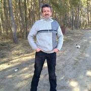 Саша, 58, г.Добруш