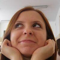 Наташа, 34 года, Рак, Новосибирск