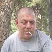 Серж, 54, г.Краснодар