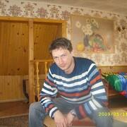 Vitalij, 45, г.Добеле