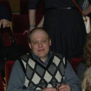 женя, 41, г.Истра