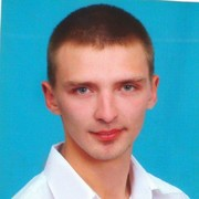 Виталий, 36, г.Гайсин