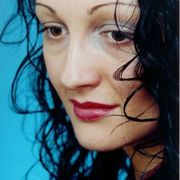 Светлана, 41, г.Bognor Regis