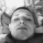 Andreiy, 20, г.Запорожье