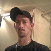 Matthew Alexander, 50, г.Литл-Рок
