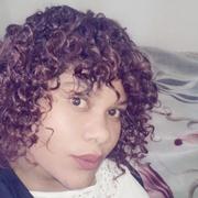 Erica Mwandali, 30, г.Дар-эс-Салам