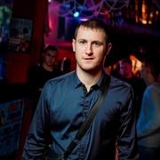 Ivan, 30, г.Новосибирск