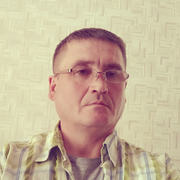 Енисей, 54, г.Солнечногорск