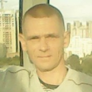 Андрей, 45, г.Светлый (Калининградская обл.)