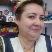Ольга, 55, г.Орск