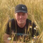 Леонид, 36, г.Нижнекамск