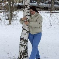 Надежда, 39 лет, Лев, Зеленоград