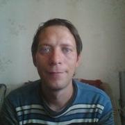 Виталик, 35, г.Лида