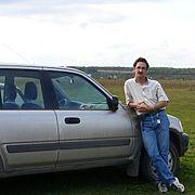 Олег, 45, г.Уфа