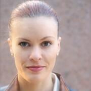 Jane, 39, г.Томск