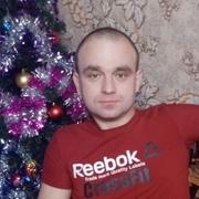 Алексей, 29, г.Витебск