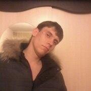 Антон, 29, г.Челябинск
