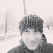 Серж, 37, г.Барнаул