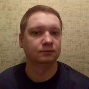 Валерий, 28, г.Реутов