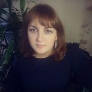 Мария, 34, г.Кострома
