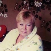 ТАТЬЯНА, 54, г.Кропоткин