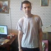 vova, 30, г.Озерск(Калининградская обл.)