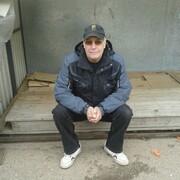 Мойша, 54, г.Орша