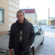 Игорь, 58, г.Нижняя Тура