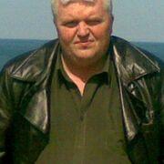 Геннадий, 47