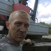 Серега, 34, г.Липецк
