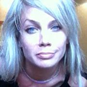 Ольга, 41, г.Франкфурт-на-Майне
