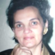 Alexsandra, 60, г.Кармайкл
