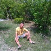 Кирилл, 46, г.Вунгтау