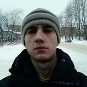 Alex, 33, г.Шемурша