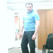 Анатолий, 36