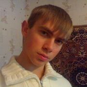 Алексей, 28