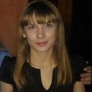 Наталья, 28, г.Благовещенск (Амурская обл.)