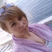 Ludmila, 43, г.Архангельск