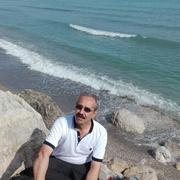 хасан, 56, г.Кашан