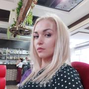 Марина, 30, г.Караганда