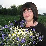 Наталия, 43, г.Гадяч