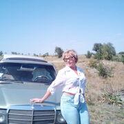 Lidiya, 55, г.Горишние Плавни