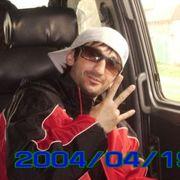 kazbek, 41, г.Беслан