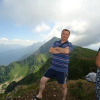 Алексей, 46 лет, Близнецы, Челябинск