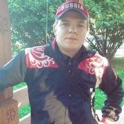 Гриша, 26, г.Старая Русса