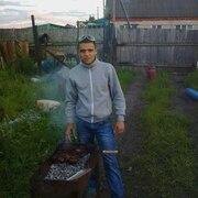 Артем, 25, г.Богданович