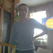 artem, 37, г.Красноярск