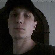 Тима, 35, г.Челябинск