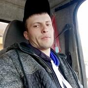 сергей, 31, г.Шахтинск